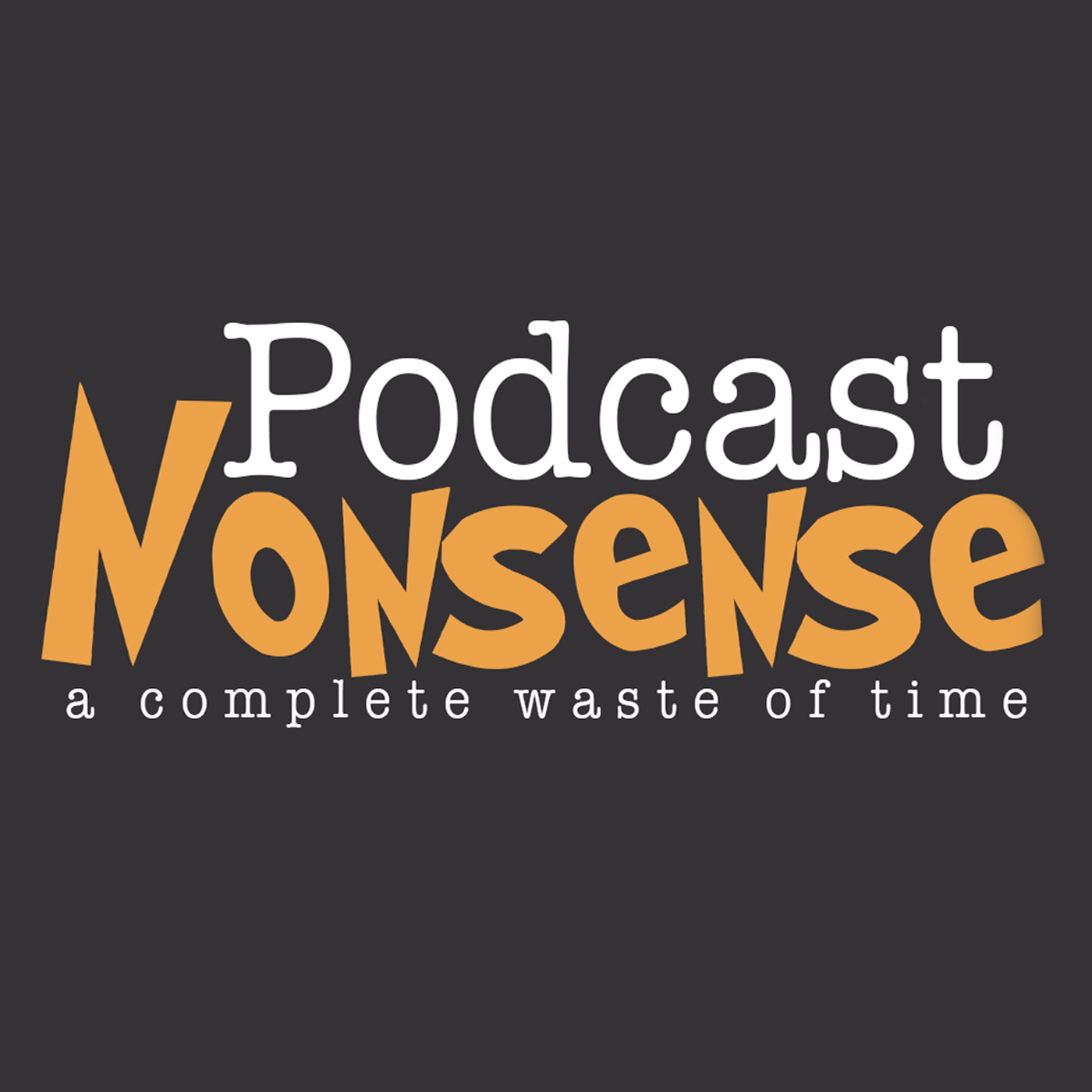 Podcast Nonsense